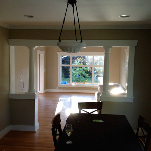 Acoustical-Remodel-Insulation-Drywall-Trim-Finished