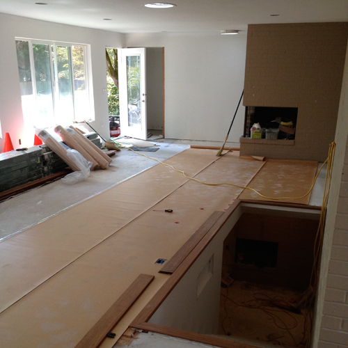 Bamboo-Flooring-Bullnose-Before