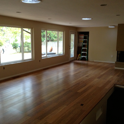 Bamboo-Flooring-Carbonized-Stranded-Installation-Finished