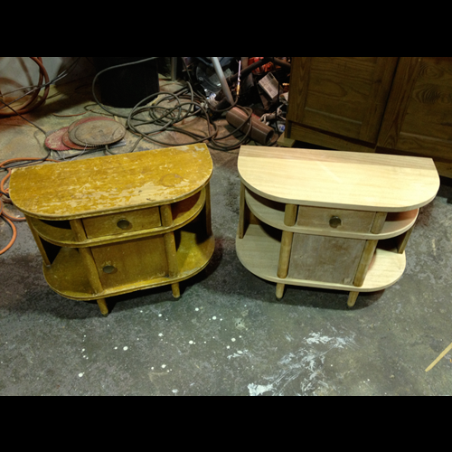 Furniture-Restoration-End-Tables-Mahogany-Pair-02
