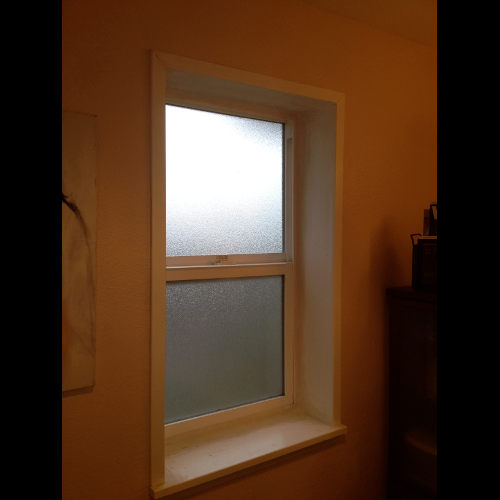 Mold remediation water damage general contractor seattle for Contractors window design